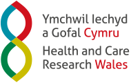 Health And Research Care Wales
